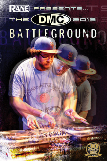 dmc_battleground_2013_flyer_c0