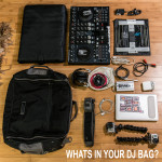 whatsinyourdjbag2